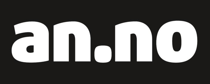 Avisa Nordland Logo