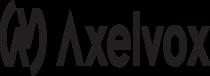 Axelvox Logo