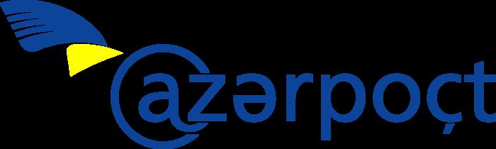 Azerpost Logo