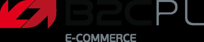 B2CPL Logo