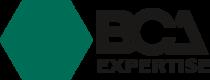 BCA Expertise Logo