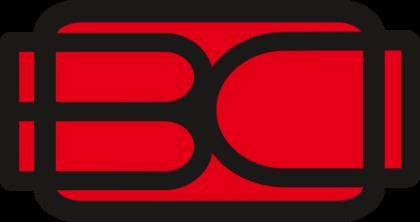 Baltijas Džips Ltd Logo