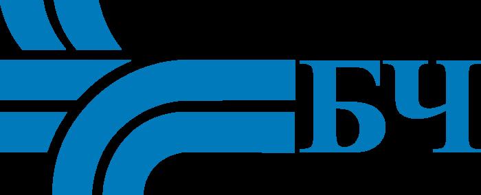 Belarusian Railway Logo