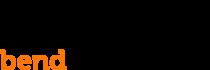 Bendbroad Logo