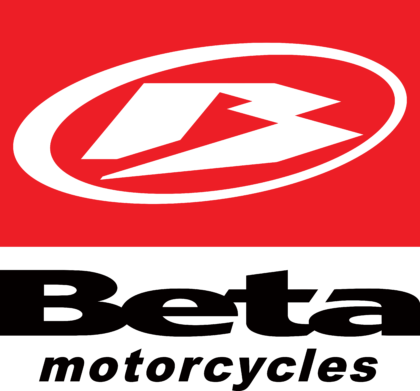 Betamotor S.p.A. Logo