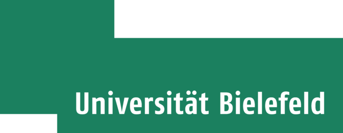 Bielefeld University Logo