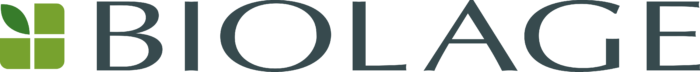 Biolage Logo