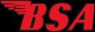 Birmingham Small Arms Company Logo