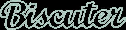 Biscuter Logo