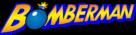 Bomberman Logo