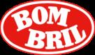 Bombril Logo