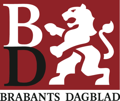 Brabants Dagblad Logo