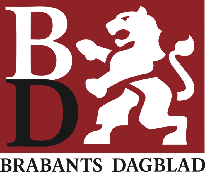 Brabants Dagblad Logo