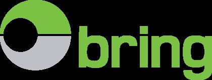 Bring Logo
