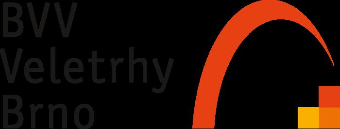 Brno Veterans Logo