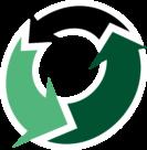Business Pack Logo