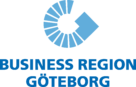 Business Region Göteborg AB Logo