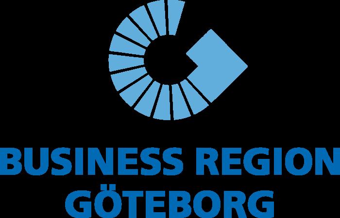 Business Region Göteborg AB Logo