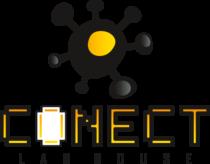 CONECT Logo