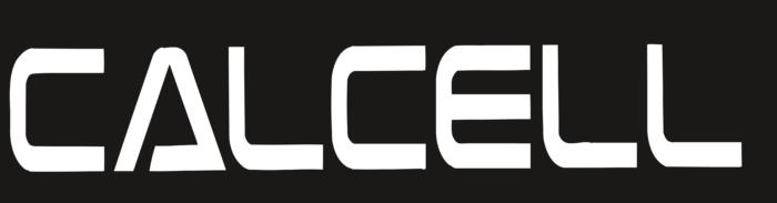 Calcell Logo