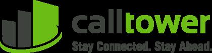 CallTower Logo