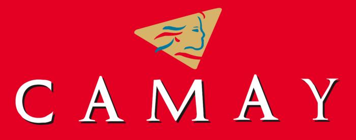 Camay Logo
