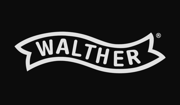 Carl Walther GmbH Sportwaffen Logo