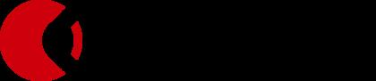 Carraro Group Logo