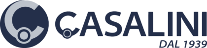 Casalini Logo