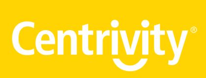 Centrivity Logo
