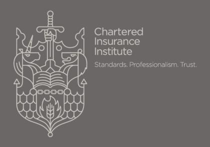 Chartered Insurance Institute Logo