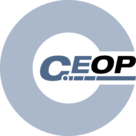 Child Exploitation and Online Protection Centre Logo