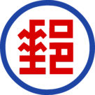 Chunghwa Post Logo