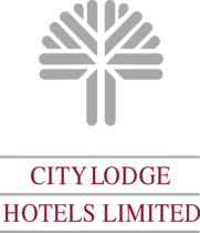 City Lodge Hotels Limited Logo