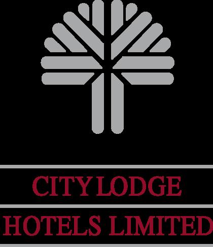 City Lodge Hotels Limited Logo