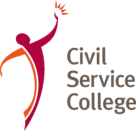 Civil Service College Singapore Logo