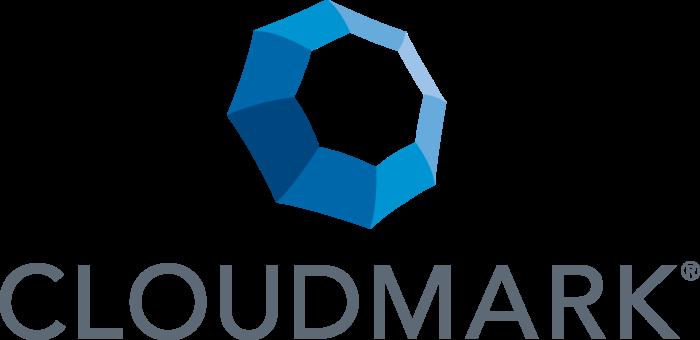 Cloudmark Logo