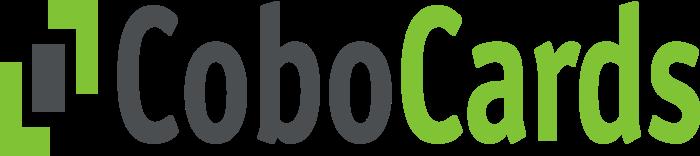 Cobocards Logo