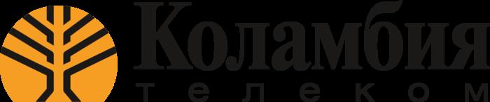 Columbia Telecom Logo