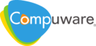 Compuware Corporation Logo