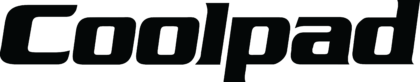 Coolpad Group Limited Logo