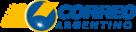 Correo Argentino Logo