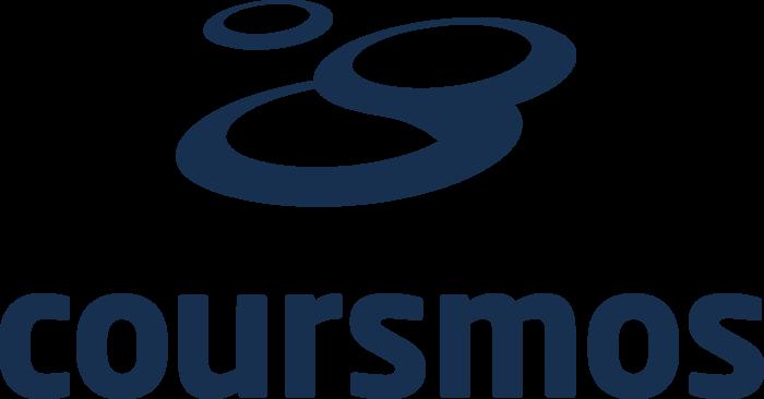 Coursmos Logo
