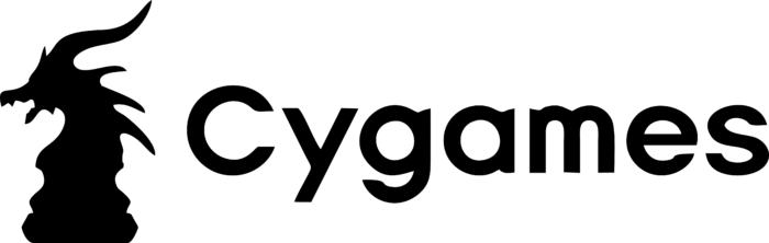 CyGames Logo