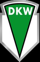 Dampf Kraft Wagen Logo