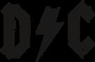 Dashboard Confessional Logo