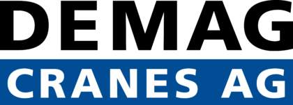 Demag Cranes AG Logo