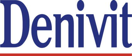 Denivit Logo