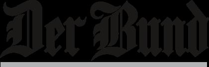 Der Bund Logo