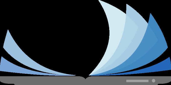 Digital Bible Society Logo